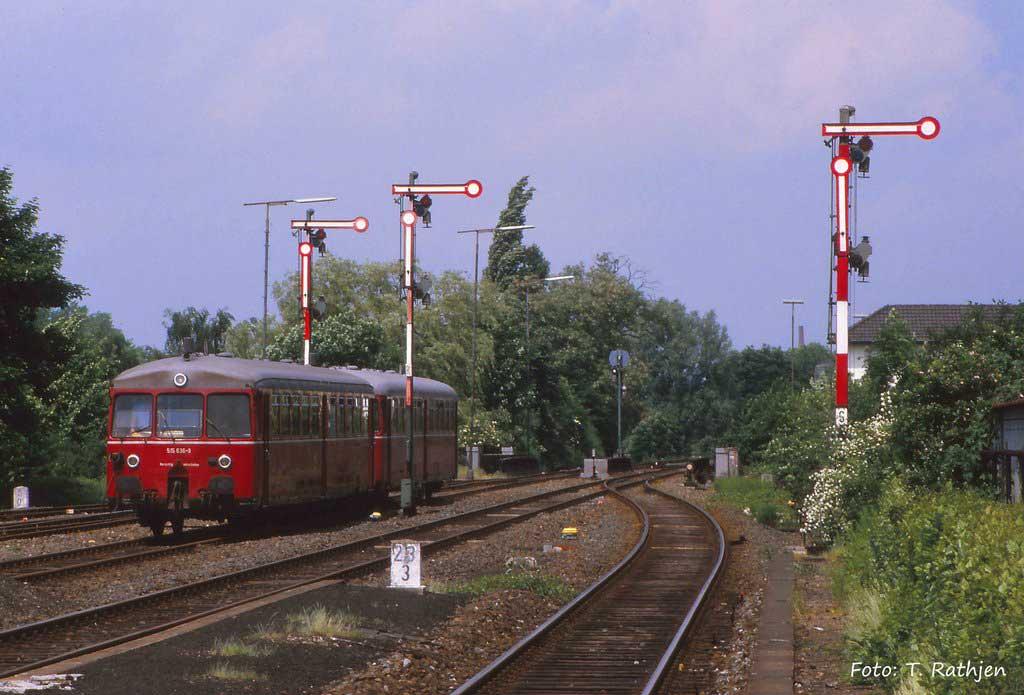 Oberhausenquakenbr Ck