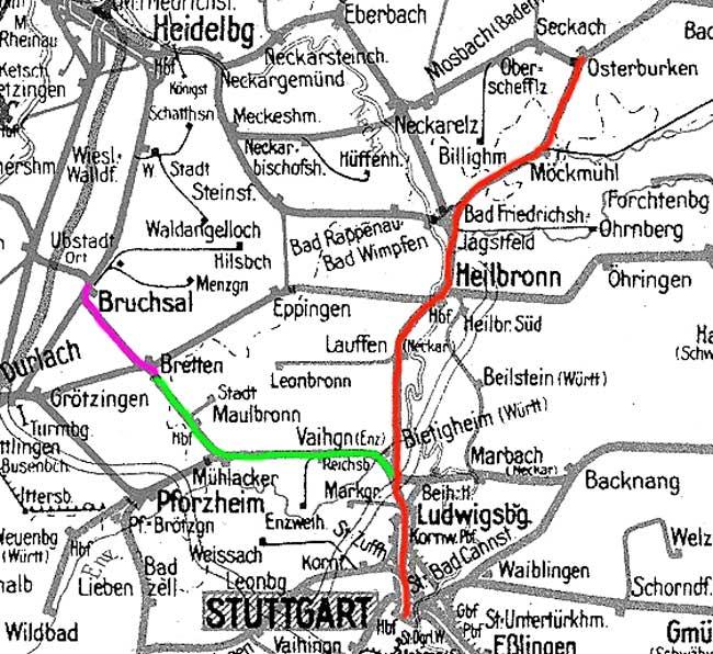 schülerinnen Bad Friedrichshall(Baden-Württ.)