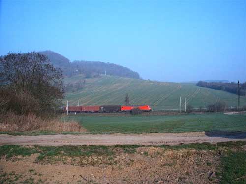 Porstendorf30032004 024a jpg